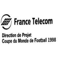 France Telecom et CdCF