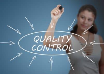 Efficacité et qualité en formation, comment mesurer ?