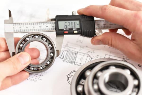 Mesure de la qualité, un outil de compétitivité