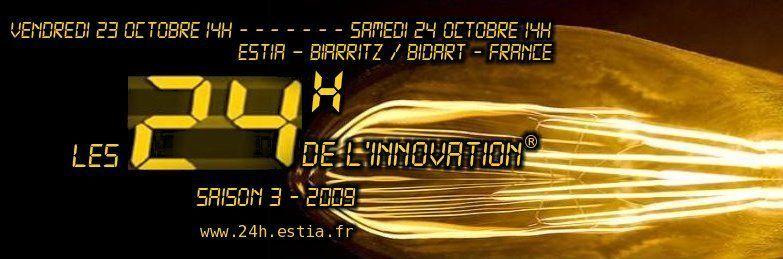 24h_innovation