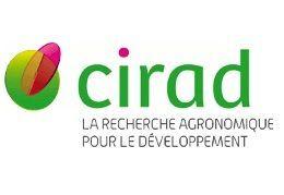 CIRAD Montpellier et la conception d'équipements pour les pays en développement