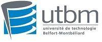 Témoignage UTBM : logiciel NOTIXIA dans la vision PLM