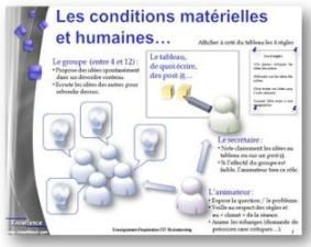 11_creation_innovation technologique_seconde