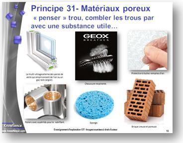 3_creation_innovation technologique_seconde