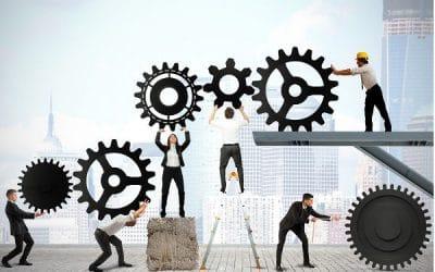 Formation au logiciel d'analyse fonctionnelle technique Structure (BDF – SADT – FAST – TAF)