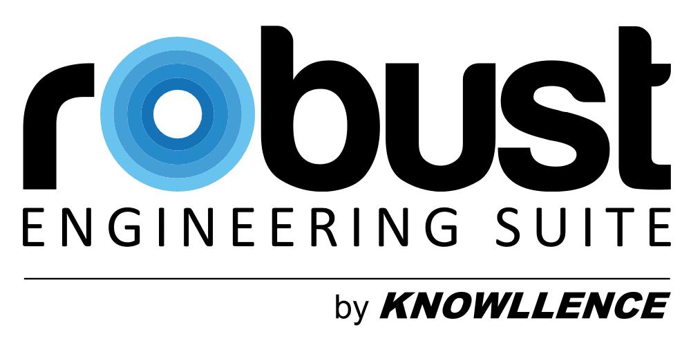 Robust Engineering Suite logiciel AF et AMDEC