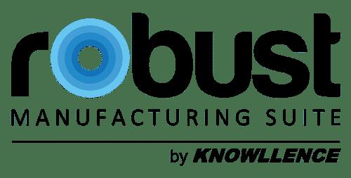 Robust Manufacturing Suite, logiciel AMDEC Process