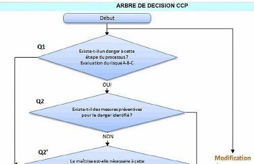 exemple-arbre-de-decision-haccp