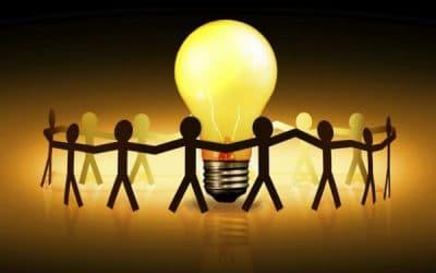 Formation action à TRIZ – recherche de solutions innovantes, 3 jours