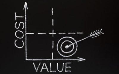 Formation au logiciel CCO STAT, estimation des coûts industriels et de conception à coûts objectifs