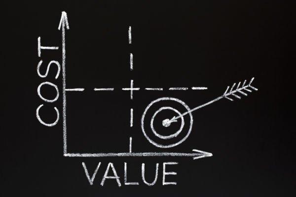 Formation Logiciel CCO STAT estimation paramétrique des coûts