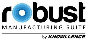 robust-manufacturing-suite