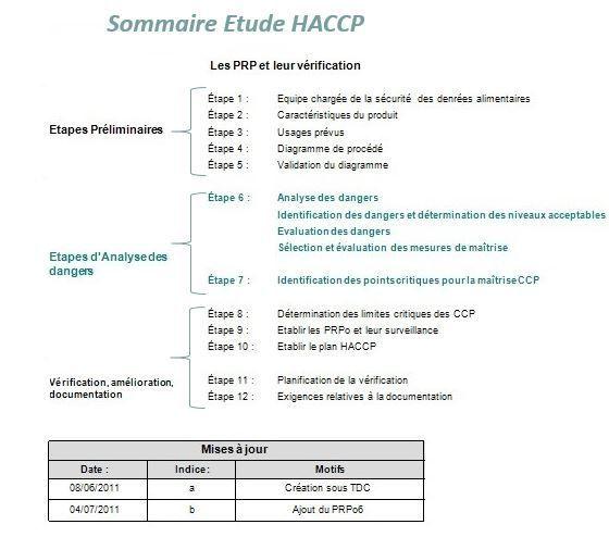 sommaire-etude-risque-haccp