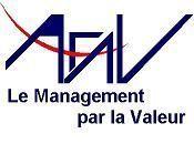 SIMUVAL : Jeu d'initiation à l'Analyse de la Valeur (AFAV)