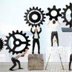 Logcieil Blocs Diagrammes Fonctionnels, SADT et TAF