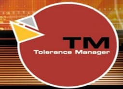 Tolerance Manager
