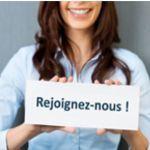 Offre d'emploi Tests Logiciels (H/F) – CDI – près de Pontarlier (25), Haut-Doubs