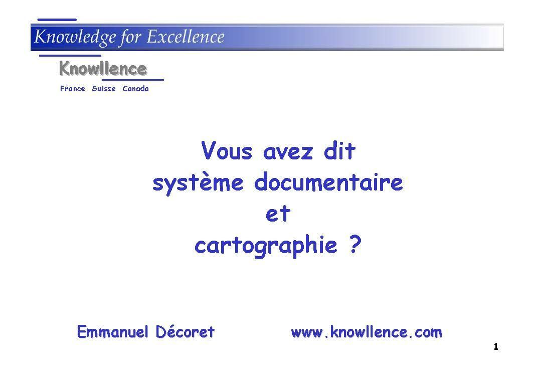 Système documentaire et cartographie ISO 9001-2000_Page_01
