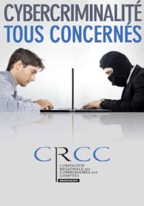 Cybercriminalité commissaires aux comptes Besançon 2fev2016