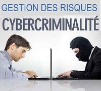 gestion-risques-cybercriminalite