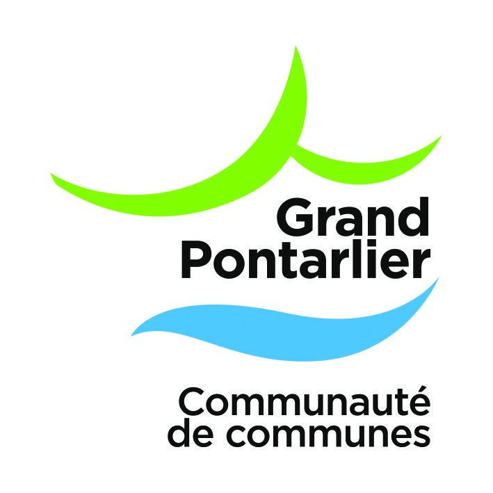 Grand Pontarlier Communauté de Communes