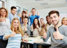 Logiciel de gestion des habilitations et formations