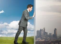 logiciel Management environnemental ISO 14001