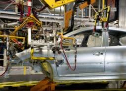Logiciel Directive Machine - Risk Machinery