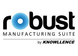 robust manufacturing