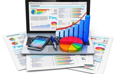 Informaticien Requêtes SQL et Reporting en technologie web  (H/F) – CDI