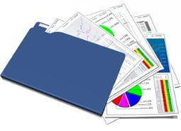 Recevoir des exemples de documents Formation Habilitation