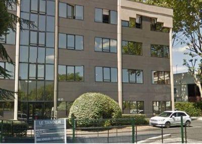 Nouvelle adresse à Maisons-Alfort pour Knowllence IDF !
