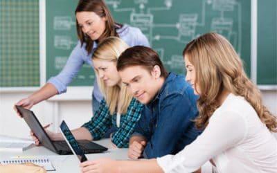 Formation Méthode Analyse fonctionnelle du besoin et à l'analyse fonctionnelle technique + logiciels Need et Structure