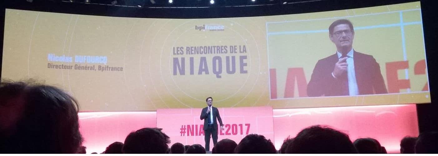 Niaque2017-6