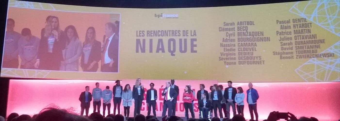 Niaque2017-7