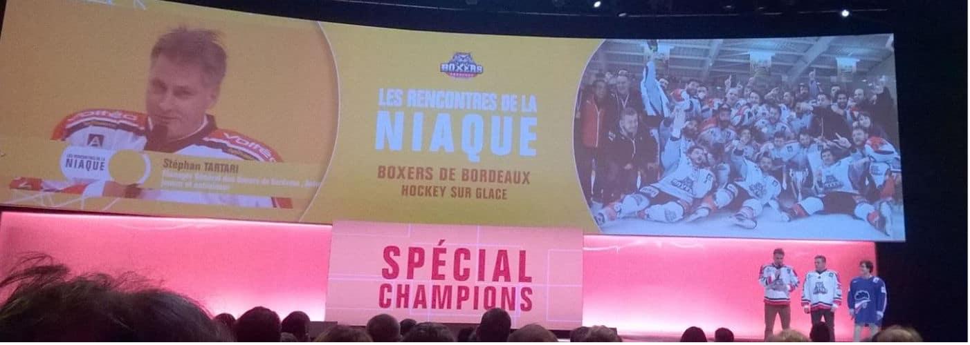 Niaque2017-9