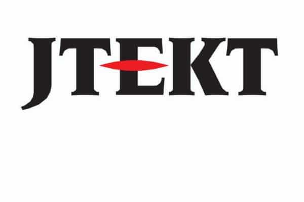 JTEKT Automotive Lyon utilise le logiciel AMDEC de Knowllence