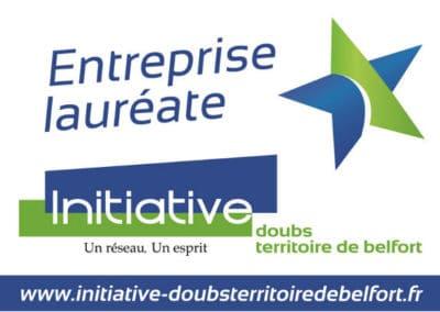 Initiative Doubs et TDC Knowllence : une histoire d'entraide et de réseautage depuis plus de 20 ans !