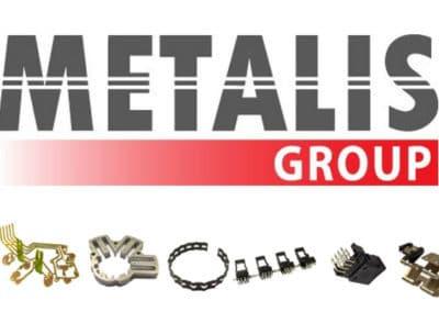 METALIS: AMDEC Process, plan de surveillance et gammes aux services de pièces métalliques complexes