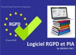 logiciel rgpd pia