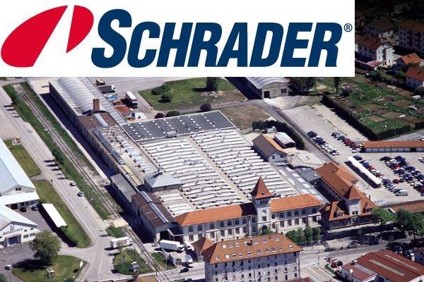schrader-utilise-tdc-securite