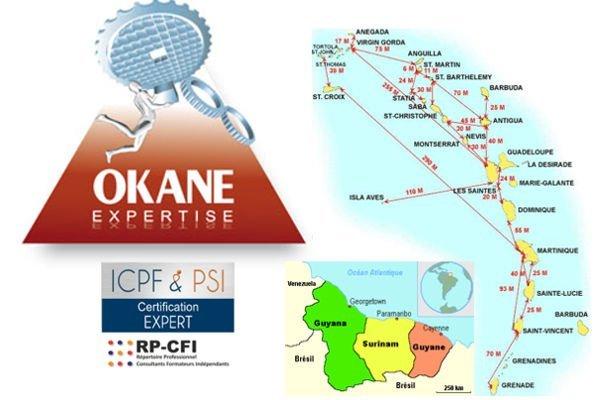 cabinet-okane-sst-antilles-guyane