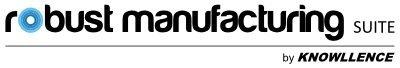 Prozess FMEA (PFMEA) und Kontrollplan Software
