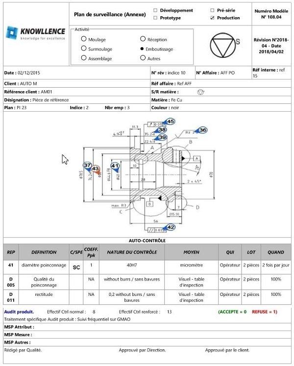 gamme-de-controle-infraconvert