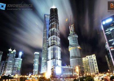 Webinaire AMDEC AIAG VDA avec BASSETTI China