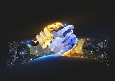 EURO-SYMBIOSE et KNOWLLENCE partenaires pour l'AMDEC