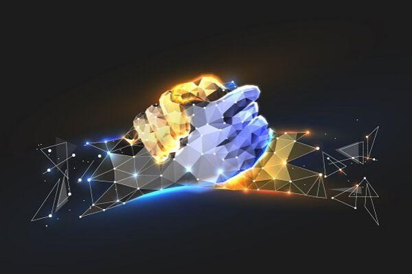 Partenariat Euro-Symbiose Knowllence pour AMDEC AIAG VDA