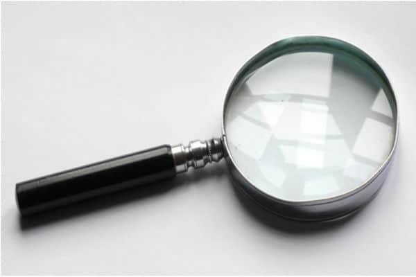 Audit préalable à l'informatisation de vos AMDEC Process