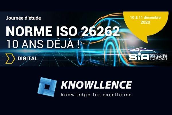 journée-étude-norme-iso-26262-digital