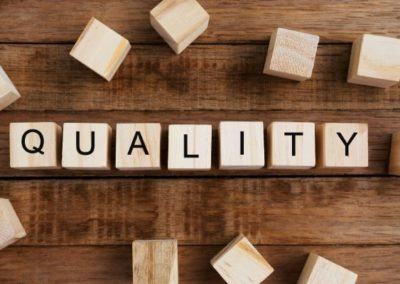 Les normes Qualité et Robust Engineering Suite